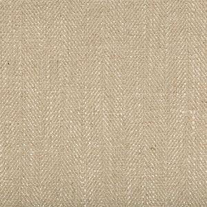 35348-1616 Kravet Fabric