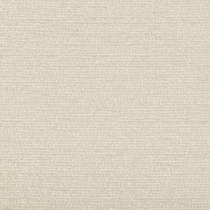 35350-116 SLUBBABLE Flaxseed Kravet Fabric