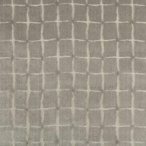 35358-11 SQUARE CUT Stone Kravet Fabric