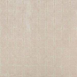 35358-17 SQUARE CUT Blush Kravet Fabric