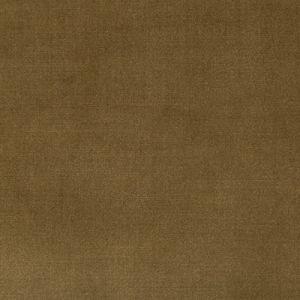 35383-6 WESTFORD Saddle Kravet Fabric