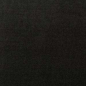 35383-8 WESTFORD Coal Kravet Fabric