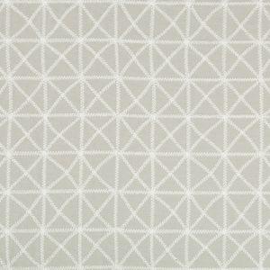 35362-11 X-SQUARED Grey Kravet Fabric