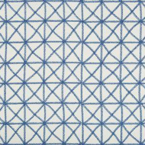 35362-5 X-SQUARED Cornflower Kravet Fabric