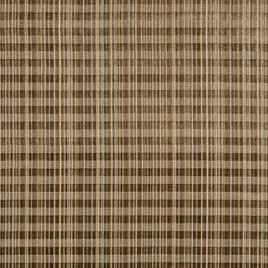 35376-416 RESOURCE VELVET Espresso Kravet Fabric
