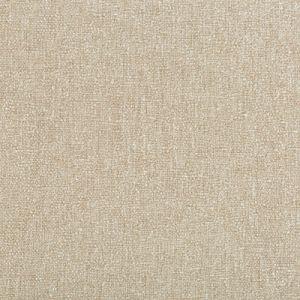 35391-16 Kravet Fabric