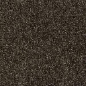 35391-816 Kravet Fabric