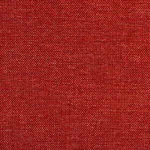 35393-19 Kravet Fabric