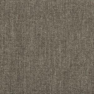 35393-21 Kravet Fabric
