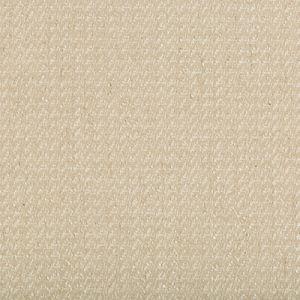 35394-16 Kravet Fabric
