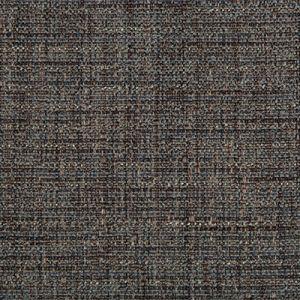 35396-521 Kravet Fabric