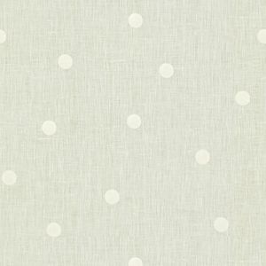 4095-1 SCATTER DOT Ivory Kravet Fabric