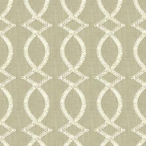4097-16 MAXINE Smoke Kravet Fabric