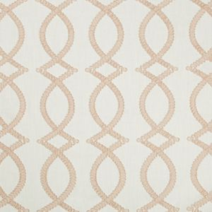 4097-17 MAXIME Blush Kravet Fabric