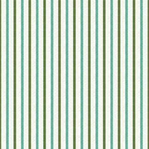 4098-313 FAIRCHILD Picnic Green Kravet Fabric