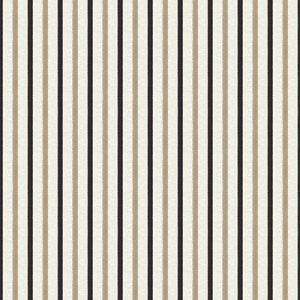 4098-816 FAIRCHILD Flax Kravet Fabric