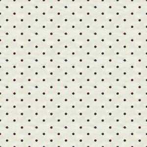 4099-81 LARABEE DOT Domino Kravet Fabric