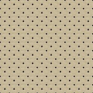 4099-816 LARABEE DOT Linen Kravet Fabric