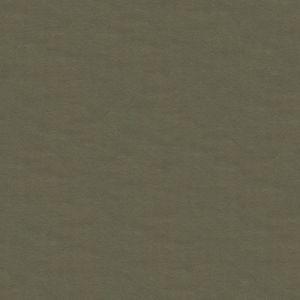 4175-21 PIERRE SILK Slate Kravet Fabric