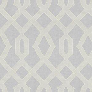 4182-101 BOOJUM Lunar Kravet Fabric