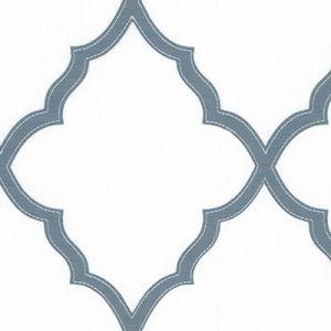 4190-52 AUBRI Vapor Kravet Fabric