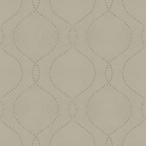 4197-16 AVAH Pewter Kravet Fabric