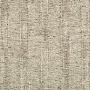 4482-106 FERMATA Sparrow Kravet Fabric