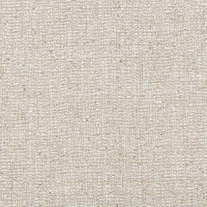 4459-11 TINSELED Oxide Kravet Fabric