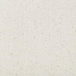 4459-116 TINSELED Silver Kravet Fabric