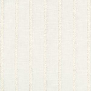 4481-101 FRILL BOUCLE Ivory Kravet Fabric