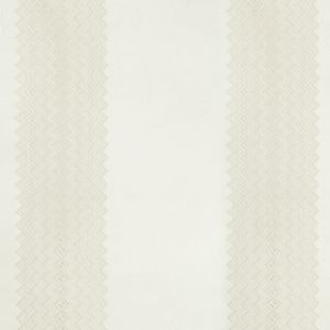 4485-116 INTERMINGLE Linen Kravet Fabric