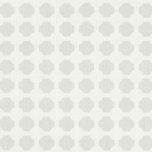 4556-11 COTHAY Pewter Kravet Fabric