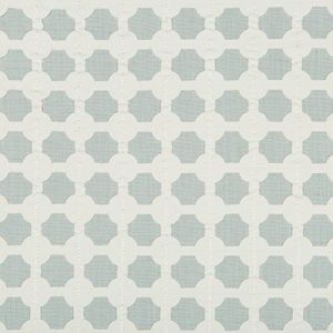 4556-15 COTHAY Wedgewood Kravet Fabric