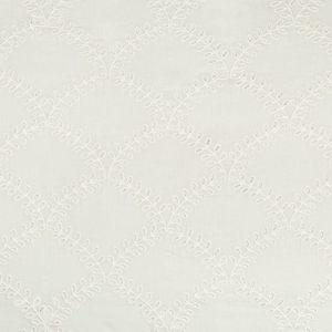 4568-1 SNEAKPEEK Ivory Kravet Fabric