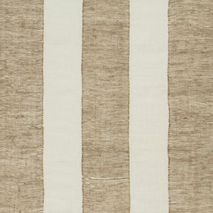 4613-106 NO FRILLS Honey Kravet Fabric
