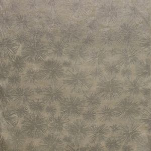 AFFLUENCE-1621 AFFLUENCE Oxide Kravet Fabric