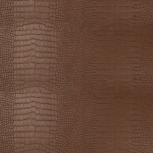 ALYDAR-6 Kravet Fabric