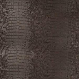 ALYDAR-68 Kravet Fabric