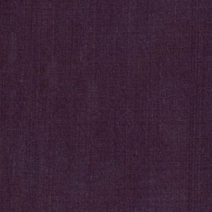AM100108-10 MARKHAM Fig Kravet Fabric
