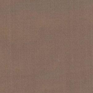AM100108-106 MARKHAM Taupe Kravet Fabric