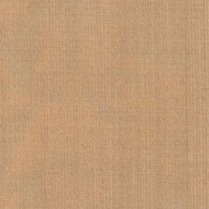AM100108-116 MARKHAM Stone Kravet Fabric