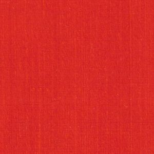 AM100108-12 MARKHAM Coral Kravet Fabric