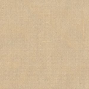 AM100108-16 MARKHAM Buff Kravet Fabric