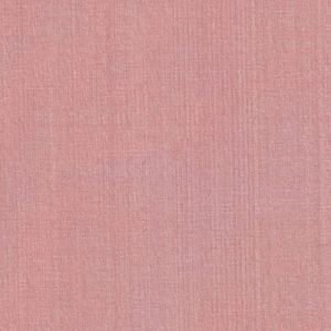 AM100108-17 MARKHAM Blush Kravet Fabric