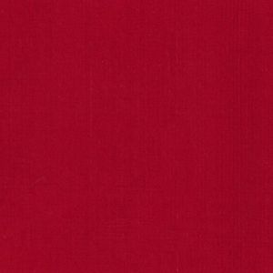 AM100108-19 MARKHAM Scarlet Kravet Fabric
