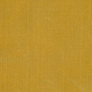 AM100108-3 MARKHAM Lime Kravet Fabric