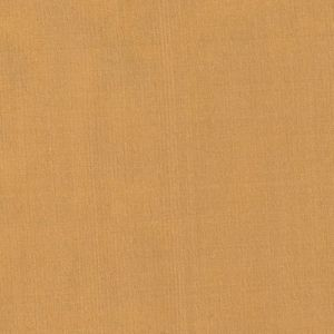 AM100108-4 MARKHAM Gold Kravet Fabric