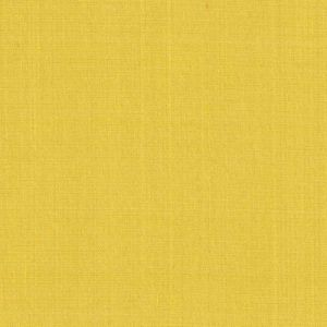AM100108-40 MARKHAM Lemon Kravet Fabric