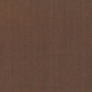 AM100108-6 MARKHAM Bronze Kravet Fabric