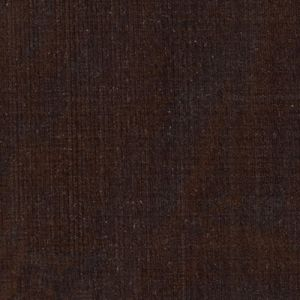 AM100108-66 MARKHAM Chocolate Kravet Fabric